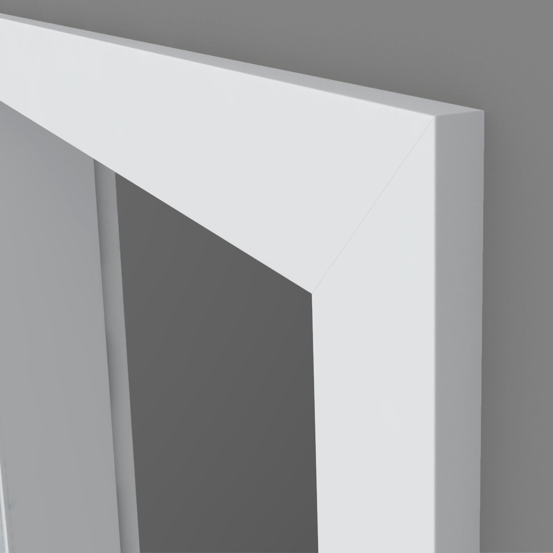 Designkante