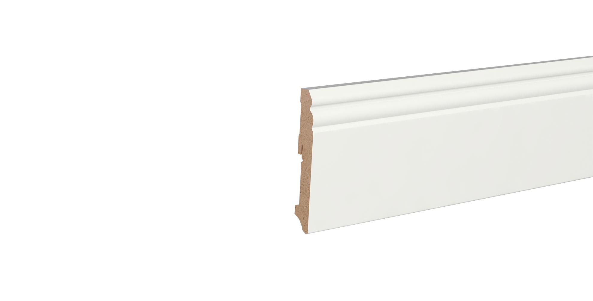 115/18 | Weiß 9003