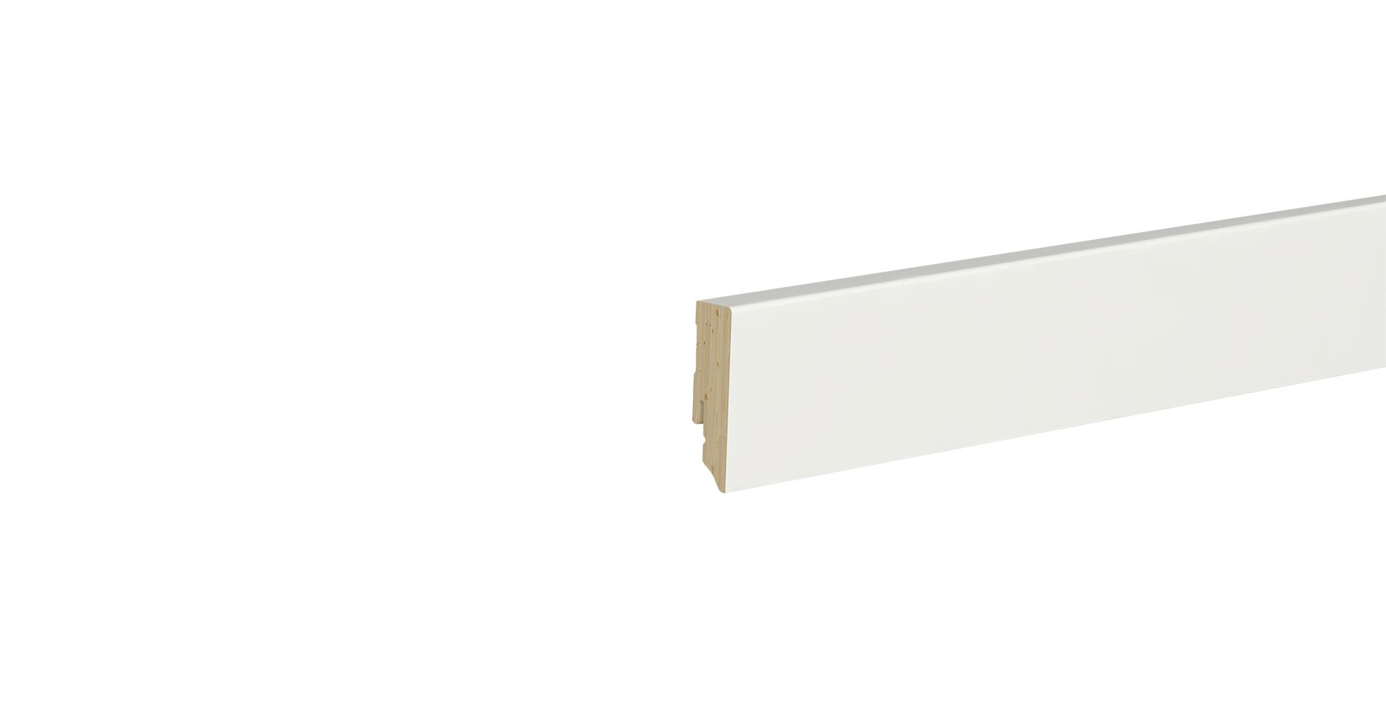 58/15 | Weiß 9003