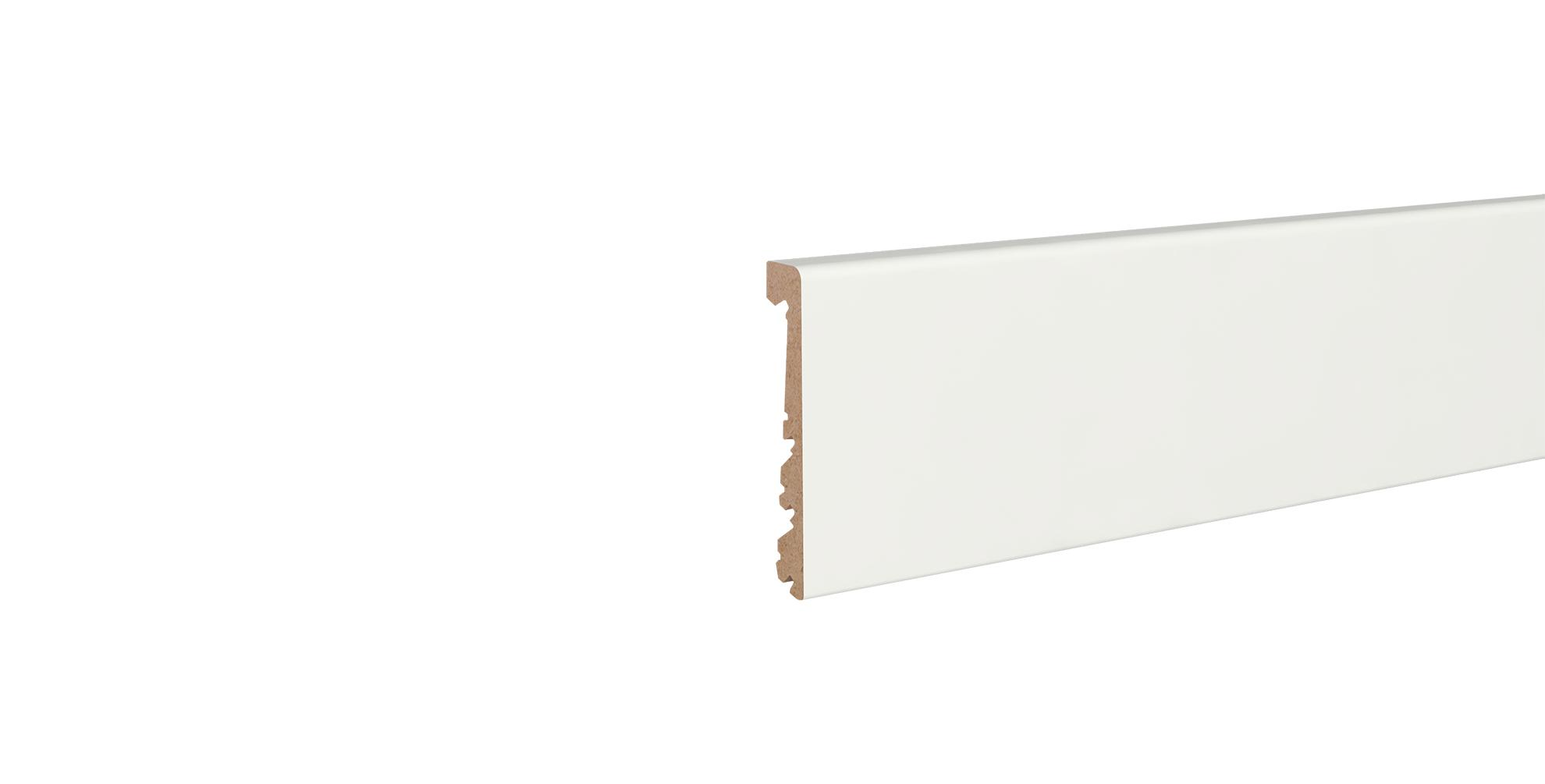 92/24 | Weiß 9003