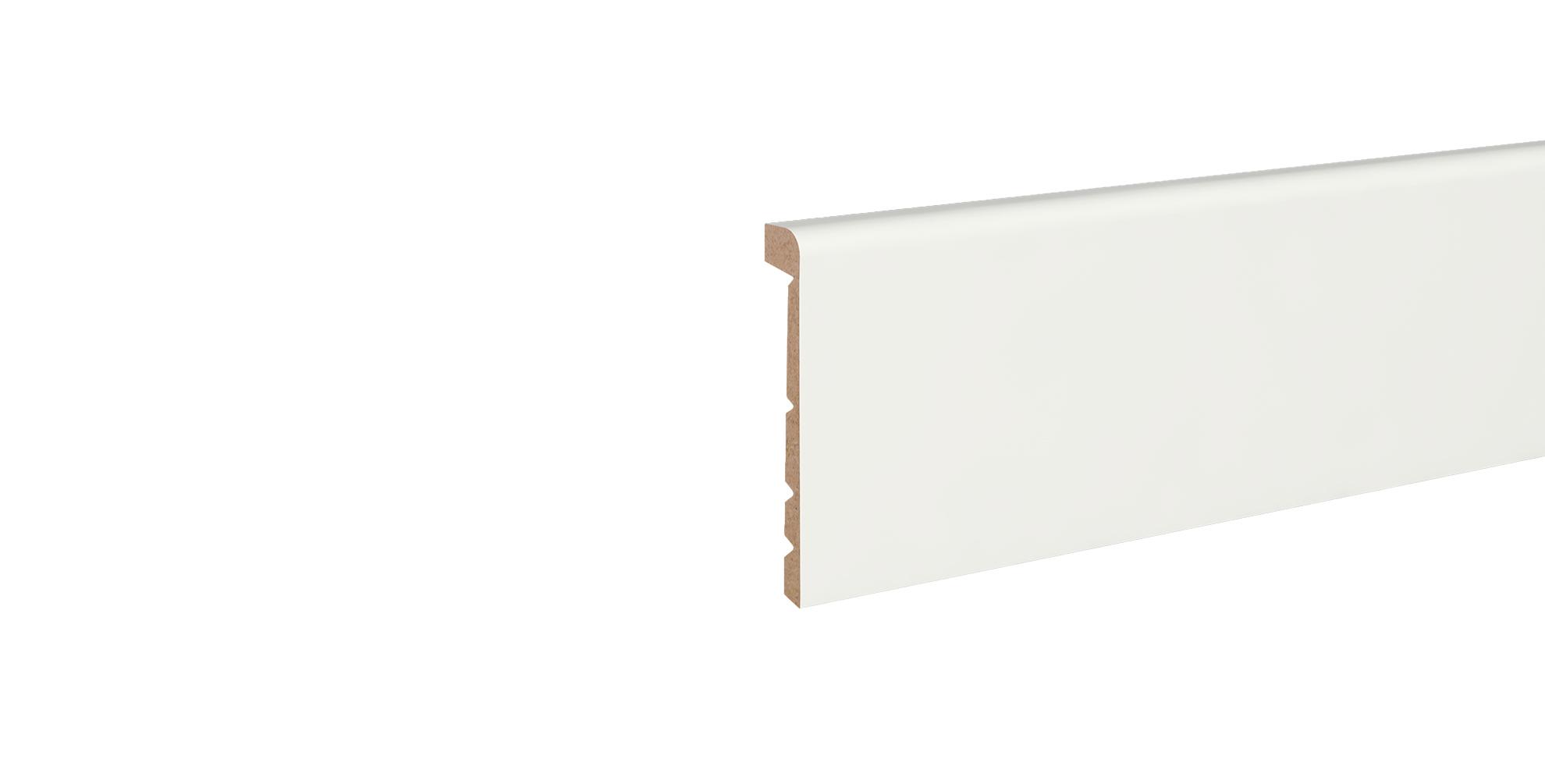 138/26 | Weiß 9003