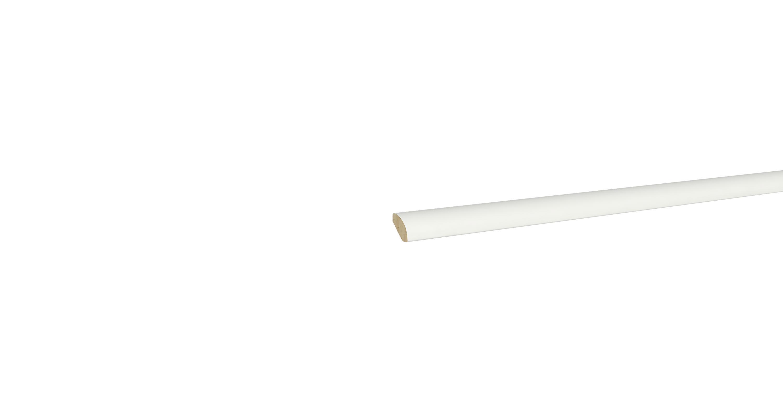 14/14   Weiß 9003